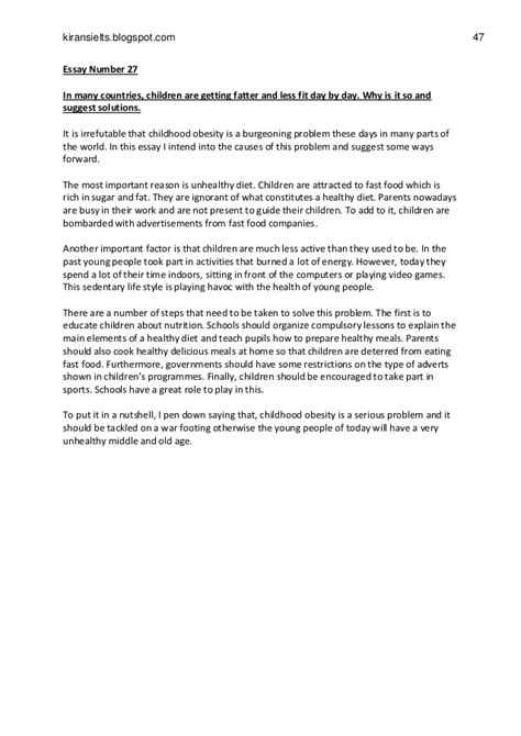 Essay On My School For Class 1 by Transition Words For Essays