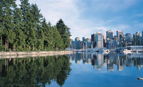 Search Bc Canada Columbia Holidays Canada Discover The World