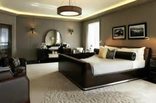 Master Bedroom Decor Ideas additionally master bedroom ideas furthermore small master bedroom