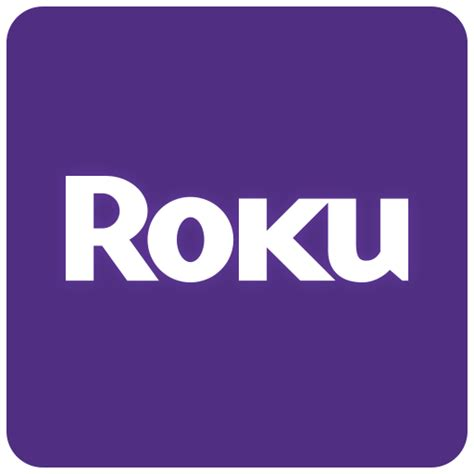 play store 4 0 4 apk roku 4 0 4 1 apk by roku inc