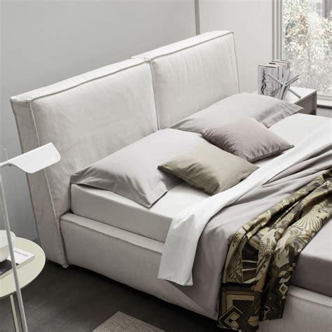letto comodo letto comodo orme