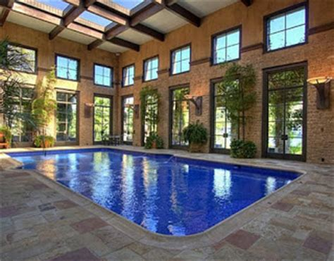 indoor home pool swimming pool designs indoor swimming pools