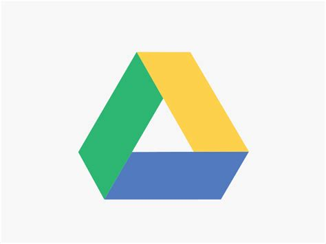 google drive  scary smart  searching  images wired