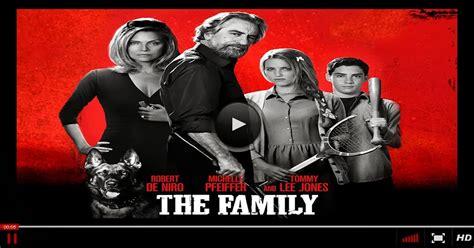 film pertaruhan full movie streaming full movie streaming watch the family 2013 full movie