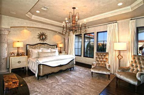 custom bedroom 70 custom master bedrooms