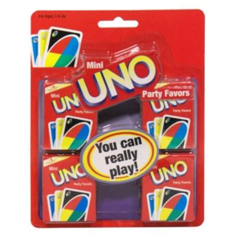 Uno Spin By Adaaja Shop mattel mini favors uno 1 each food grocery
