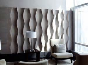 panel designs contemporary interior wall panel with modern furnitures