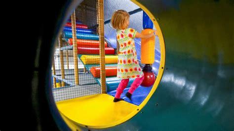 indoor r for busfabriken indoor playground for 4