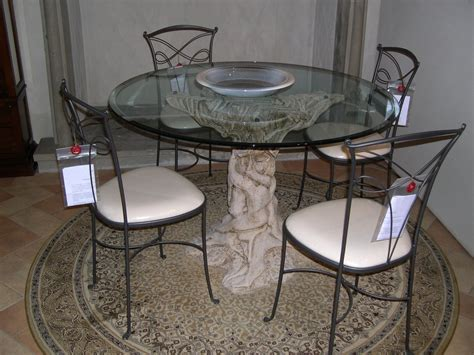 tavolo in pietra tavolo albero tavoli a prezzi scontati