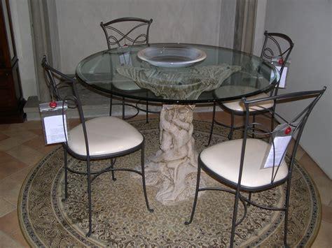 tavolo pietra tavolo albero tavoli a prezzi scontati