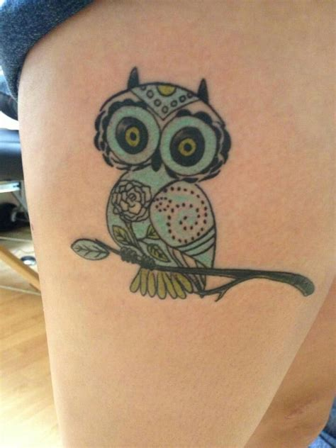 owl henna tattoo 17 best images about henna owls on coloring