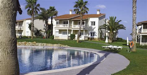 hg jardin de menorca hg jard 237 n de menorca menorca hotelplan