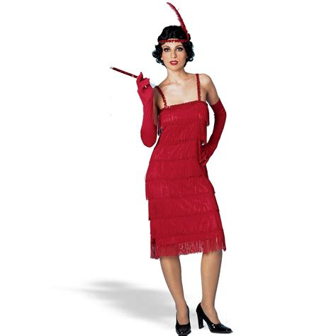 woman fashion mid 20s dbq roaring twenties flappers 20s style and fringe