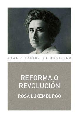 revolucion rusa la libreras picasso
