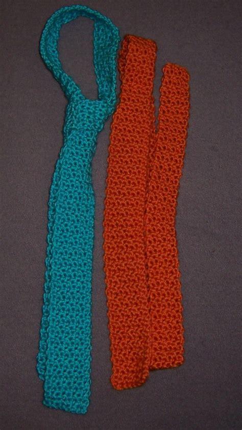 crochet willie warmer pattern willie warmer crochet patterns easy crochet patterns