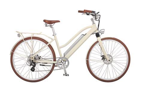 E Bike Kaufen Schweiz by E Bike Kaufen Egomovement