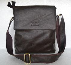 Selempang Groovy pin by de ni on tas kulit small messenger bag bb and messenger bags