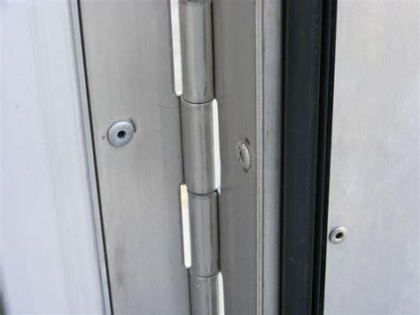 Hinges Doors by Aluminum Door Aluminum Door Hinges Uk