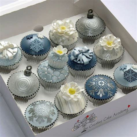 amazing cupcake designs q8 all in one the blog