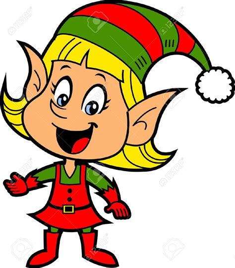 santas elf stock photos images royalty free santas elf