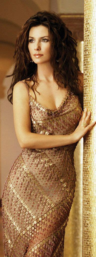 shania twain on pinterest 335 pins 1540 best images about beautiful women iii on pinterest