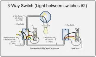 3 way circuit with dimmer issue doityourself community forums