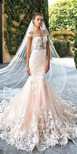 unique wedding dresses with color 25 best ideas about fashion dresses on unique