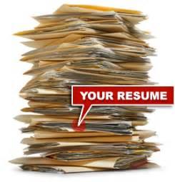 culpwrit 187 resume eye catching tips part one kyle gush full stack web developer resume