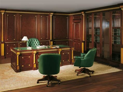 Dining Room Sideboard Decorating Ideas systems and finishings panelling idfdesign