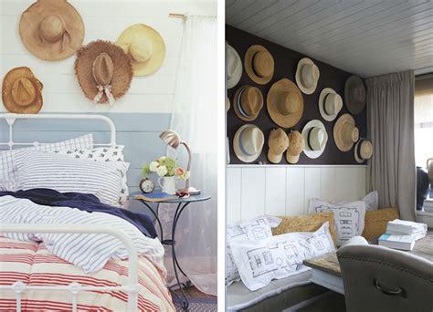 4 toldos originales y low cost para tu terraza o balcon hogarisimo decoracion low cost para tus paredes