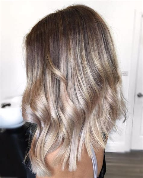 pictures of hair foiling colors best 20 hair foils ideas on pinterest blond hair