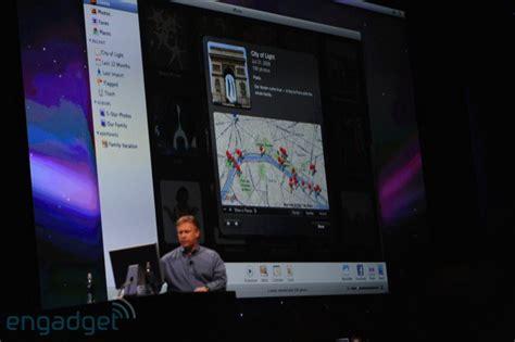 nouveaux themes keynote macworld 09 iphone et mobilit 233 keynote remote iphoto