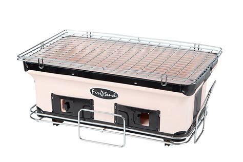 Hibachi Grill by Japanese Hibachi Grill Home Furniture Design
