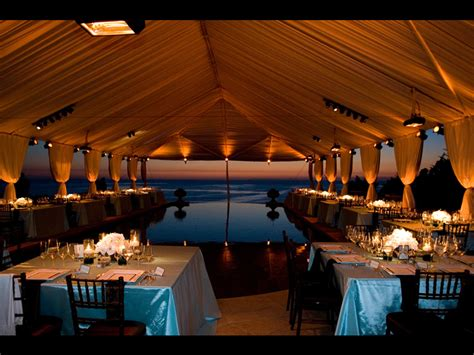 Wedding Venues In Texas – 67 best images about Texas Wedding Venues on Pinterest