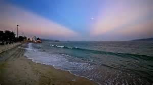 Hd Photos Moon Nha Trang Photos Hd