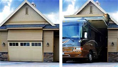 Rv Garage Doors by The Best Of Do It Yourself Rv 2013 Most Popular Posts Of