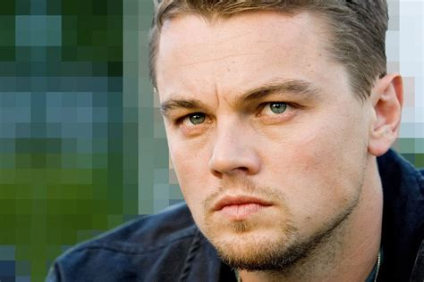 leonardo dicaprio movies every leonardo dicaprio movie ranked by critics shortlist