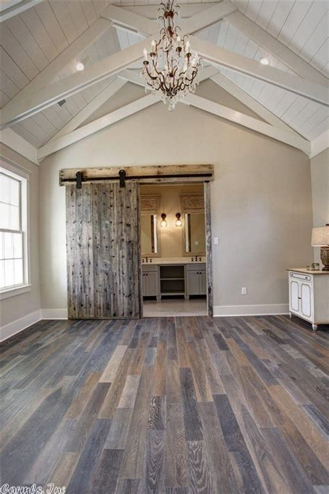 master bedroom addition ideas best 25 master bedroom addition ideas on pinterest master suite addition master suite layout