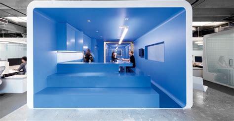 technology office decor step inside iheartmedia winner of media tech office of