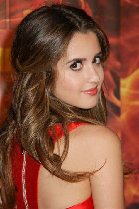 laura marano new cut hair style new short hair style popular haircuts you can steal from the celebrities