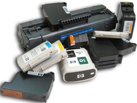 Print On The Go With No Ink Cartridges by Ink Vs Toner Cartridges How Are They Different Inkjet
