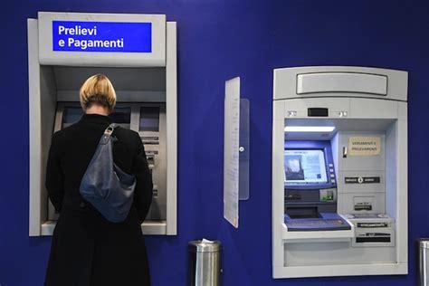 gruppo banche popolari banche popolari modello unipol tempi it