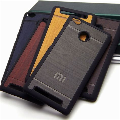Style Iphone Redmi 3 23 best mobile phone bags cases 4 images on