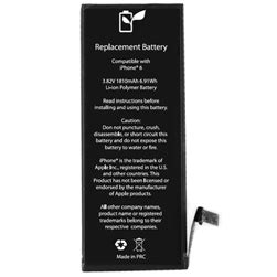 iphone battery replacement near me buy affordable iphone 6 cell phone battery replacement cost near me