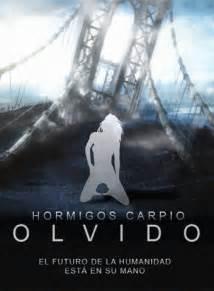 el olvido que seremos oblivion a memoir edition books escaparatoogle best links to on social networks