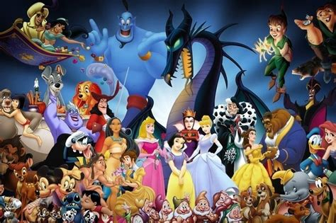 visual film quiz can you match the disney song to the movie trivia quiz