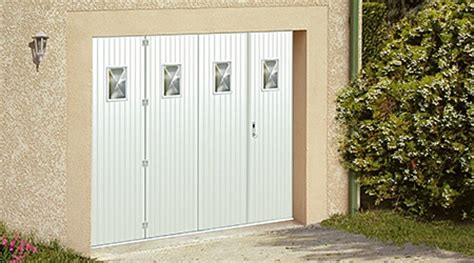 porte garage prix prix d une porte de garage co 251 t moyen tarif d