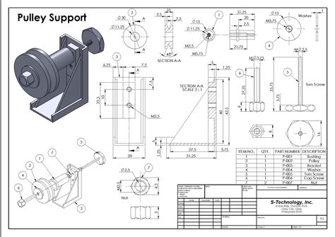 cad drawings online 3d cad drawings related keywords amp suggestions 3d cad