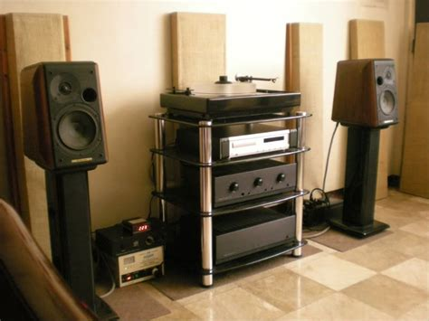 sonus faber owners thread page  avs forum home