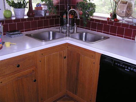 Kitchen Sink Help Kitchen Sink Help